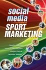 Image for Social Media in Sport Marketing