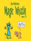 Image for Magic Whistle #7.