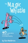 Image for Magic Whistle #0.