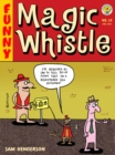 Image for Magic Whistle #14