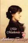 Image for Miss Mackenzie
