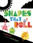 Image for Shapes that roll