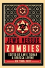 Image for Jews Vs Zombies