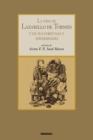 Image for La Vida de Lazarillo de Tormes