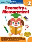 Image for Grade 2 Geometry & Measurement
