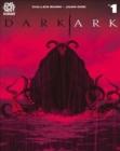 Image for Dark ark