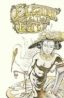 Image for Eleanor & the egretVolume 1