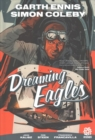 Image for Dreaming Eagles