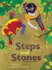 Image for Steps and stones