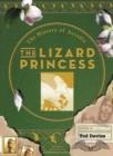 Image for The lizard princess