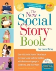 Image for The new social story book