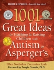 Image for 1001 great ideas for teaching and raising children with autism spectrum disorders