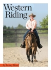 Image for Western Riding