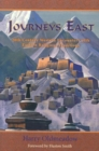 Image for Journeys East: 20th century Western encounters with Eastern religious traditions
