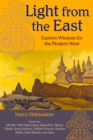 Image for Light from the East: Eastern Wisdom for the Modern West