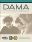 Image for O guia da DAMA para o corpo de conhecimento em gestäao de dados DAMA-DMBOK
