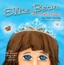 Image for Ellie Bean the drama queen  : a children's book about sensory processing disorders
