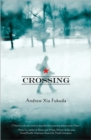 Image for Crossing