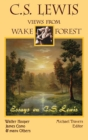 Image for C.S. Lewis : Views From Wake Forest
