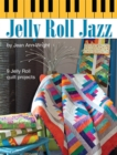 Image for Jelly Roll Jazz