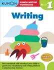 Image for Grade 1 Writing