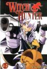 Image for Witch Hunter : v.1-2