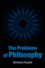 Image for The Problems of Philosophy