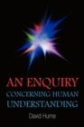 Image for An Enquiry Concerning Human Understanding