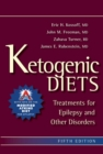Image for Ketogenic Diets : Treatments for Epilepsy and Other Disorders