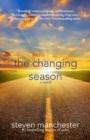 Image for Changing Season