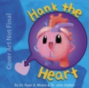 Image for Hank the Heart