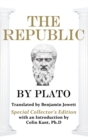 Image for Plato's the Republic : Special Collector's Edition