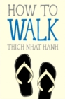 Image for How to walk