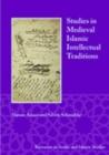 Image for Selected studies in modern Arabic narrative  : history, genre, translation