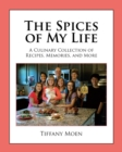 Image for The Spices of My Life