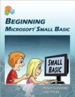 Image for Beginning Microsoft Small Basic