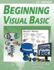 Image for Beginning Visual Basic : A Step by Step Computer Programming Tutorial