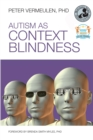 Image for Autism as context blindness