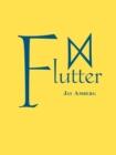 Image for Flutter