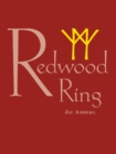 Image for Redwood Ring