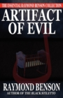 Image for Artifact of Evil