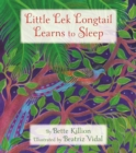 Image for Little Lek Longtail learns to sleep