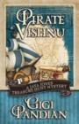 Image for Pirate Vishnu