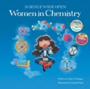 Image for Women in Chemistry