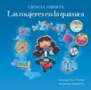 Image for Las Mujeres En La Quimica