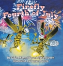 Image for Firefly Fourth of July