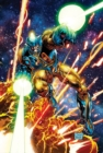 Image for Complete X-O Manowar classic omnibus