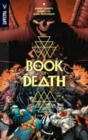 Image for Book of death