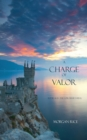 Image for A Charge of Valor