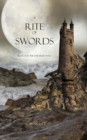 Image for A Rite of Swords